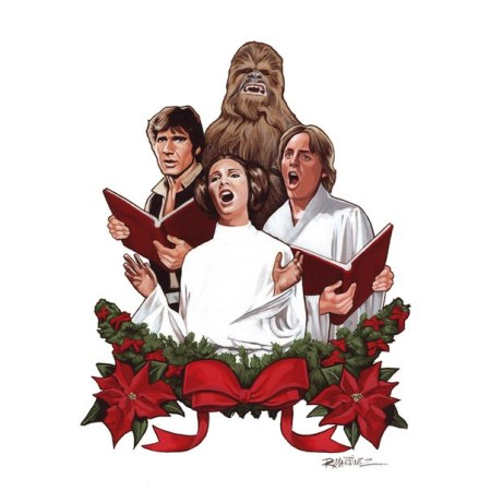star_wars_christmas_carols