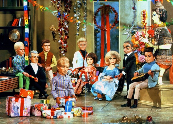 thunderbirds_christmas_scene