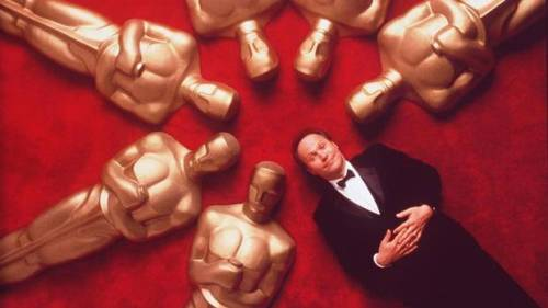 oscars_billy_crystal