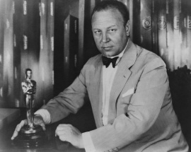 oscars_emil_jannings_first_ever_oscar_recipient_1929