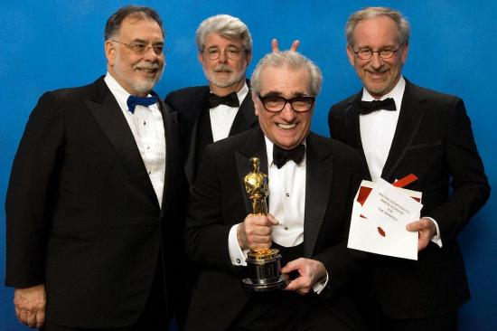 oscars_francis_ford_coppola_george_lucas_martin_scorsese_and_steven_spielberg_2007