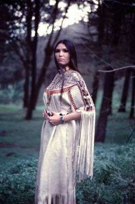 oscars_sacheen_littlefeather_1973