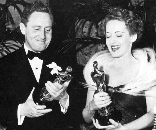 oscars_spencer_tracy_and_bette_davis_1939