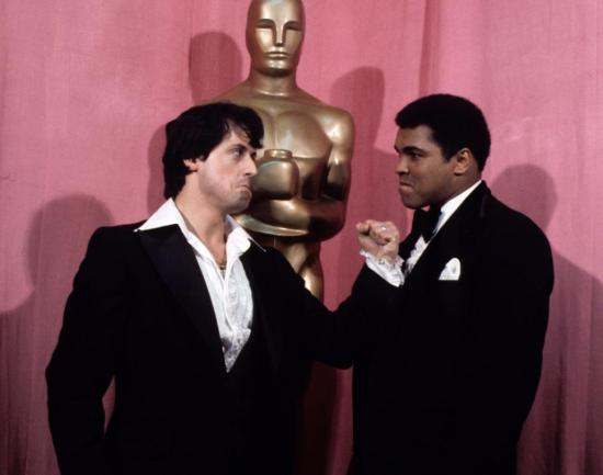 oscars_sylvester_stallone_and_muhammad_ali_1977