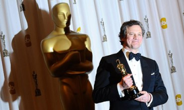 oscars_the_king's_speech_colin_firth_2011