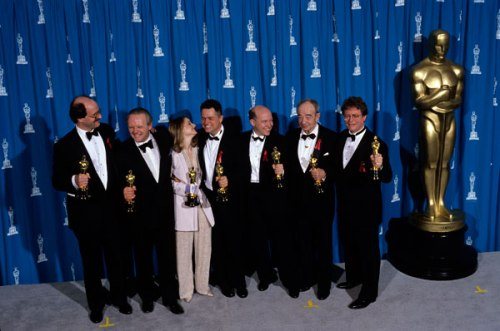 oscars_the_silence_of_the_lambs_1992