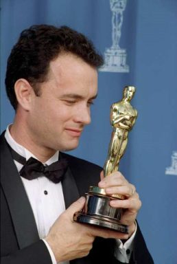 oscars_tom_hanks_1994