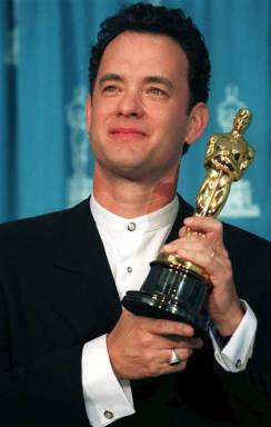 oscars_tom_hanks_1995