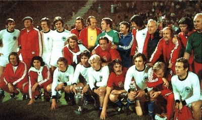 euro_'76_czech_team_pose_for_photos_after_final_win