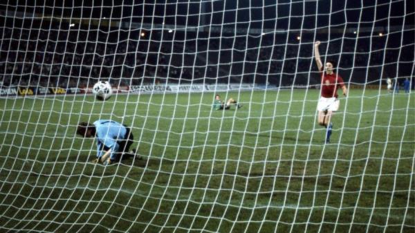 euro_'76_panenka_penalty