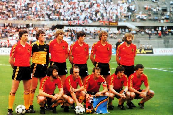 euro_'80_belgium
