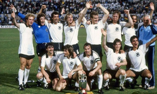euro_'80_west_germany