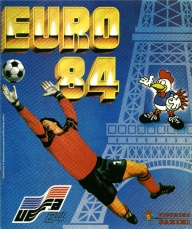 euro_'84_panini_sticker_album