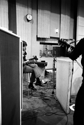 revolver_paul_mccartney_and_george_martin