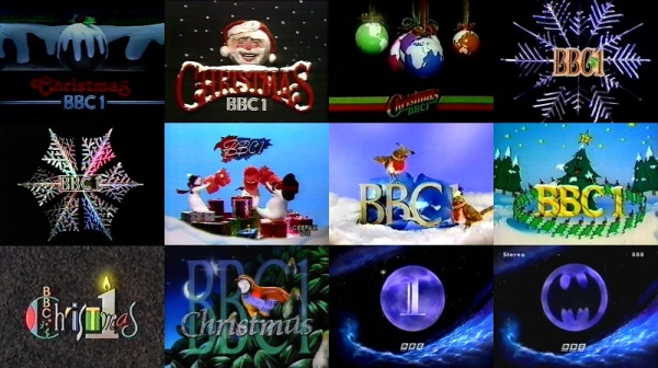 christmas_bbc1_idents_1977-91