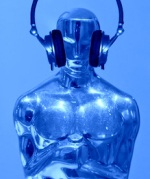 oscars_playlist_blue