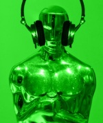 oscars_playlist_green