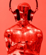oscars_playlist_red