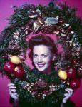 christmas_natalie_wood