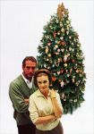 christmas_paul_newman_and_joanne_woodward